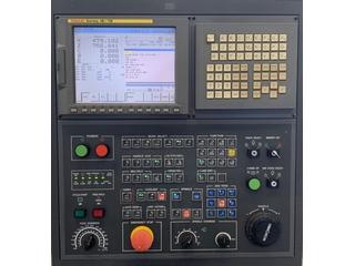 Soustruh Hwacheon Hi-Tech 300 SMC-9