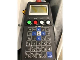 Iemca Master 80 HF  Příslušenství použité-3