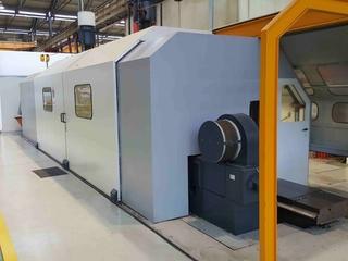 Soustruh INNSE TPFR 90 x 6000 CNC Y-10