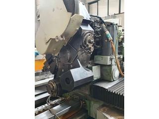 Soustruh INNSE TPFR 90 x 6000 CNC Y-12