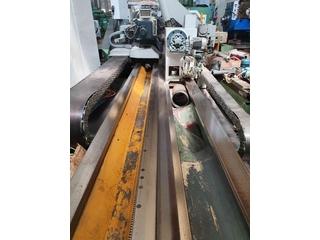 Soustruh INNSE TPFR 90 x 6000 CNC Y-13