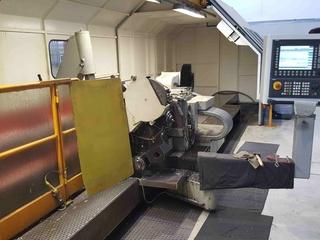 Soustruh INNSE TPFR 90 x 6000 CNC Y-3