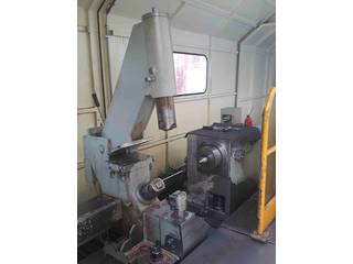 Soustruh INNSE TPFR 90 x 6000 CNC Y-5