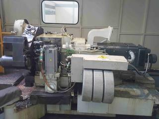 Soustruh INNSE TPFR 90 x 6000 CNC Y-7