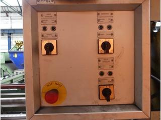 Irle TLB 1100 Hluboké vrtání stroje-10
