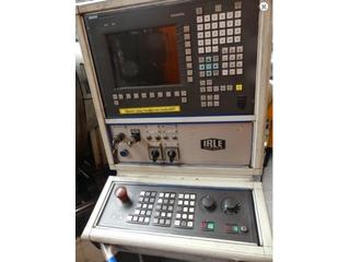 Irle TLB 1100 Hluboké vrtání stroje-1