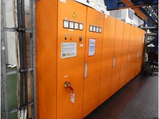 Irle TLB 1100 Hluboké vrtání stroje-5