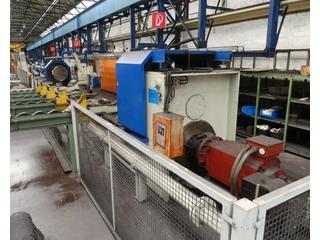 Irle TLB 1100 Hluboké vrtání stroje-6