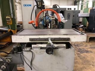 Ixion TL 1000 CNC.1 Hluboké vrtání stroje-2