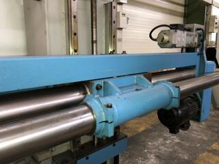 Ixion TL 1000 CNC.1 Hluboké vrtání stroje-4