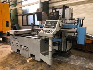 Ixion TL 1000 CNC.1 Hluboké vrtání stroje-1