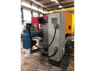 Ixion TL 1000 CNC.1 Hluboké vrtání stroje-5