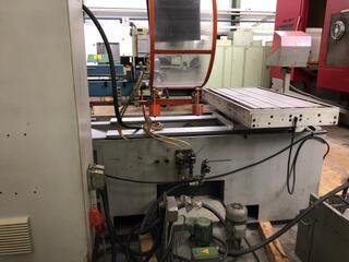 Ixion TL 1000 CNC.1 Hluboké vrtání stroje-6