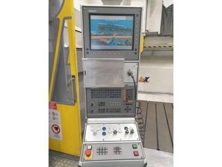 Fréza Jobs LinX Compact 5 Axis-2