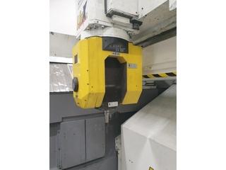Fréza Jobs LinX Compact 5 Axis-4