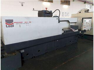 Bruska Lodi RTM 150.50 CN-2