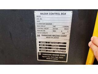 Soustruh Mazak Integrex 100 IV ST-14