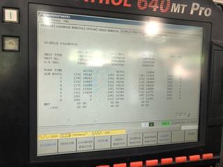 Soustruh Mazak Integrex 200 III S-7