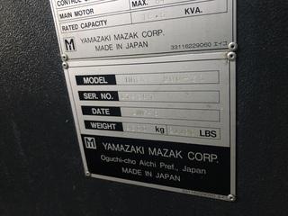 Soustruh Mazak Integrex 200 III S-8