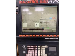 Soustruh Mazak Integrex 300 III ST-6