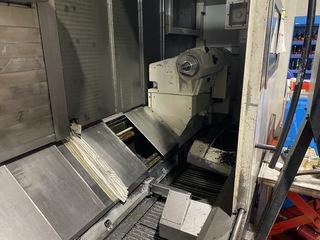 Soustruh Mazak Integrex E 650 H x 2.000-5