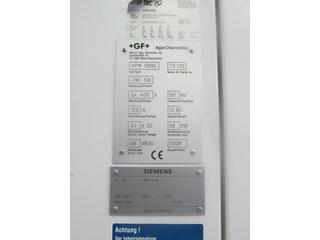 Fréza Mikron HPM 1350 U-9