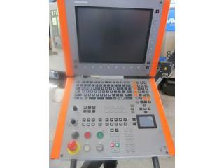 Fréza Mikron HPM 1350 U-1