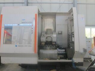 Fréza Mikron HPM 1350 U-2