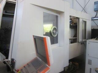 Fréza Mikron HPM 1350 U-3