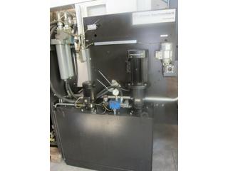 Fréza Mikron HPM 1350 U-8
