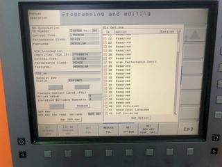 Fréza Mikron HPM 800 U-10