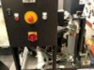 Fréza Mikron HPM 800 U-5