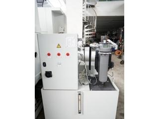 Fréza Mikron UCP 600-9