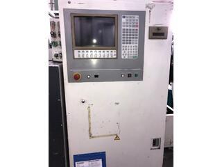 Mitsubishi FX 30 K Wire EDM-4