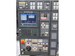 Soustruh Mori Seiki MT 2500 / 1500 SZ-2