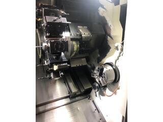 Soustruh Mori Seiki NLX 2000 SY-2