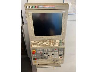 Soustruh Mori Seiki NTX 2000 SZM 1500-6