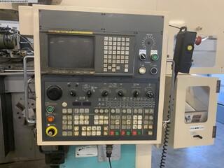 Soustruh Muratec MW 20G-5
