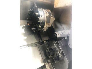 Soustruh Okuma LU 300 M 2SC 600-2