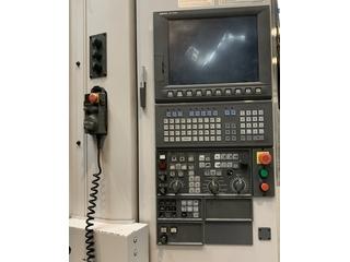 Fréza Okuma MA 600 HB-7