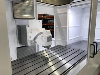 Fréza Parpas 90 HP / 2000 CNC Ram Style-1