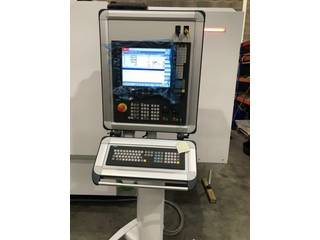 Fréza Parpas 90 HP / 2000 CNC Ram Style-7
