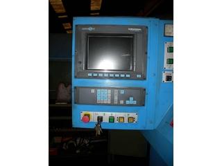 Soustruh PBR T 450 SNC -4