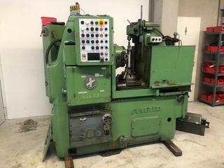 Stroj na ozubení Pfauter P 251-0