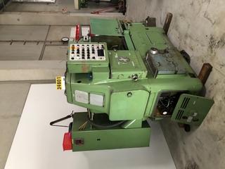 Stroj na ozubení Pfauter P 251-3