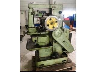 Stroj na ozubení Pfauter RSOO-0