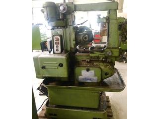 Stroj na ozubení Pfauter RSOO-3