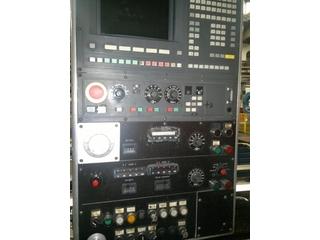 Soustruh Pontigia PH 800 E CNC-12