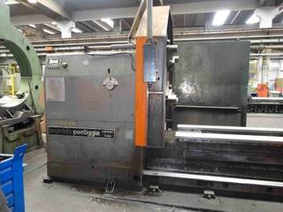 Soustruh Pontigia PH 800 E CNC-3