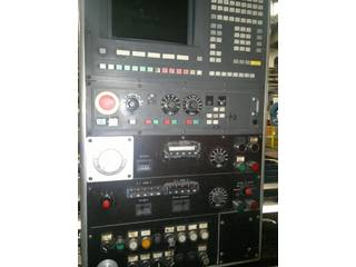 Soustruh Pontigia PH 800 E CNC-6